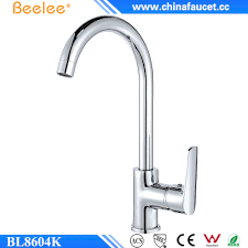 wholesale economic kitchen faucet online buy best economic
