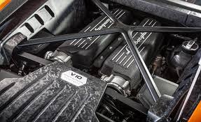 Lamborghini Veneno Engine - 2015 lamborghini huracan engine photo hd 8977 lamborghini