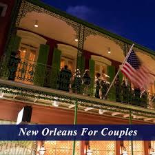41 best new orleans travel packing images on new