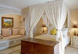 bedroom how to bring romanticism into the bedroom through canopy