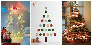 deck the walls with your christmas tree u2013 craft kiddies
