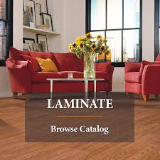 home colorado carpet flooring inc colorado springs