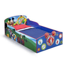 Mickey Mouse Toddler Duvet Set Buy Disney Toddler Bedding From Bed Bath U0026 Beyond