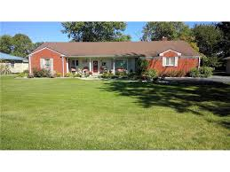 shelby county in homes for sale real estate indiana homes com