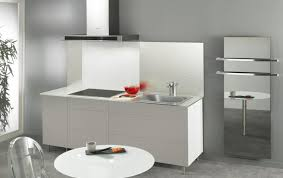 seche serviette cuisine radiateur sèche serviettes glassolutions