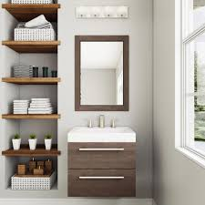 Home Depot Bathroom Accessories by Bathrooms U2014 Shop By Room At The Home Depot
