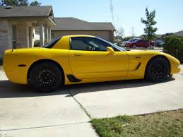corvette c5 tuning 690 rwhp reckart performance tuning a a supercharger kit install