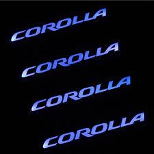 2011 toyota corolla accessories get cheap accessories for toyota corolla 2011 aliexpress