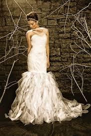 custom wedding dress binzario custom wedding gowns dress attire dallas tx