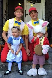 Brother Sister Halloween Costumes Image Result Brother Baby Sister Halloween Costumes