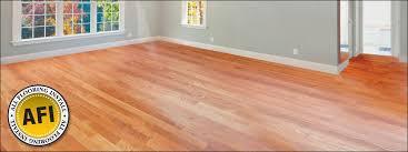 Free Flooring Installation All Flooring Install