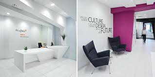 office design interior designer office interior design offices