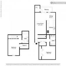 Northvale Floor Plan Northview Harbor Apartment Homes For Rent In Grand Rapids Mi