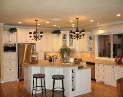 Ideas For Galley Kitchen Glamorous Wooden Kitchen Countertop Design Granite Dining Table