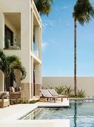 caribbean home a 10 million villa on the beach in anguilla