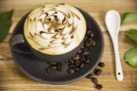 cuisine cappuccino cappuccino ศ ลปะ กาแฟถ ว ภาพฟร บน pixabay