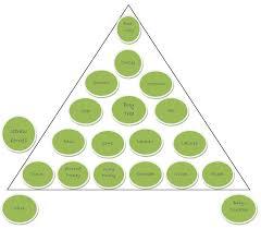 100 shade garden layout vegetable garden orientation u2013