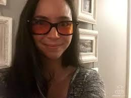 blue light blocking glasses for sleep can blue light blocking glasses help you get better sleep