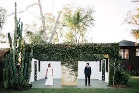 weddings the acre orlando