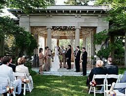 Wedding Arbor Ideas Pergola Gazebos Ideas Designs And Diy Plans