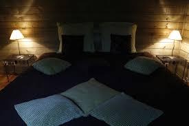 chambre nuit chambre d hôtes 1 nuit aquavert