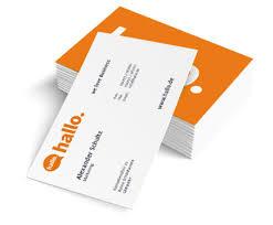 visitenkarten designer visitenkarten drucken visitenkarten günstig bestellen