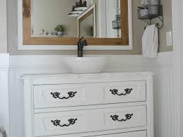 vintage bathroom vanity cabinet tags vintage bathroom vanity