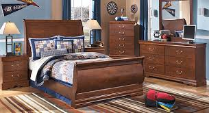 Youth Bedroom Furniture Stores by Top Quality Kids Bedroom Furniture Available At Low Prices