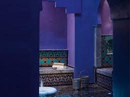 Moroccan Bathroom Ideas Moroccan Bathroom Design Ideas Interiorholic