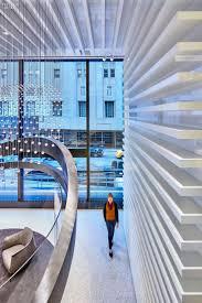 197 best office lobby design images on pinterest office lobby