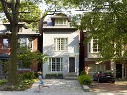 heritage home design inc urban ravine house a heritage home that s anything but old urban