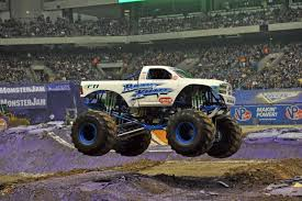 monster truck shows 2015 razin kane monster trucks wiki fandom powered by wikia