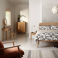 John Lewis Bedroom Furniture by 62 Best Bedroom Inspo Images On Pinterest Bedroom Ideas Bedroom