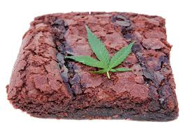 how many grams of sugar in a bud light how many calories are in popular cannabis edibles