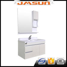 water heater cabinet water heater cabinet suppliers and