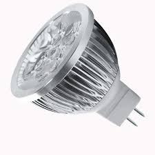50 watt equivalent led bulb mr16 u2013 urbia me