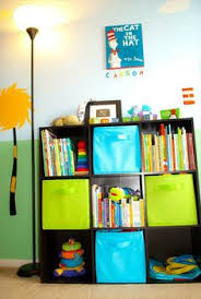 Dr Bookcase Dr Seuss Teavher Shelves Google Search Dr Seuss Pinterest