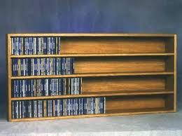 cd storage ideas wall mounted cd storage kulfoldimunka club