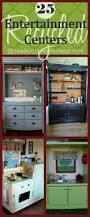 Tv Stands Furniture Best 20 Tv Furniture Ideas On Pinterest Corner Furniture Shelf