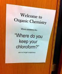 Funny Chemistry Memes - welcome to organic chemistry funny pictures and memes on imgfave