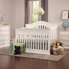 baby cribs shop the best deals for oct 2017 overstock com