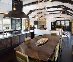 philadelphia chandelier ceiling fan kitchen contemporary with philadelphia chandelier ceiling fan with transitional pendant lights kitchen contemporary and track lighting open floor plan
