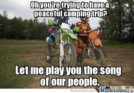 dirt bike pinteres