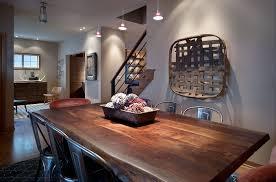 luxe home interiors vault interiors u0026 design madison wi based interior design