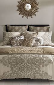 Kmart Queen Comforter Sets Bedding Attractive Taupe Bedding Comforter Set Kmart Com Prod