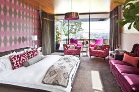 100 sleeping room design bedrooms designs best contemporary