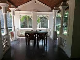 Veranda De Reve Apartment Lal House Hikkaduwa Sri Lanka Booking Com