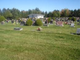 cemetery lots for sale cemetery plots kijiji in sudbury buy sell save with canada s