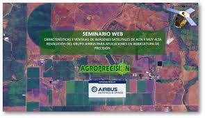 imagenes satelitales caracteristicas inscribete características y ventajas de imágenes satelitales de