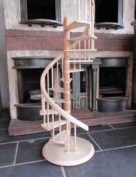 home design wooden spiral staircase diy accessories bath home design wooden spiral staircase diy wall coverings building designers the most elegant and attractive